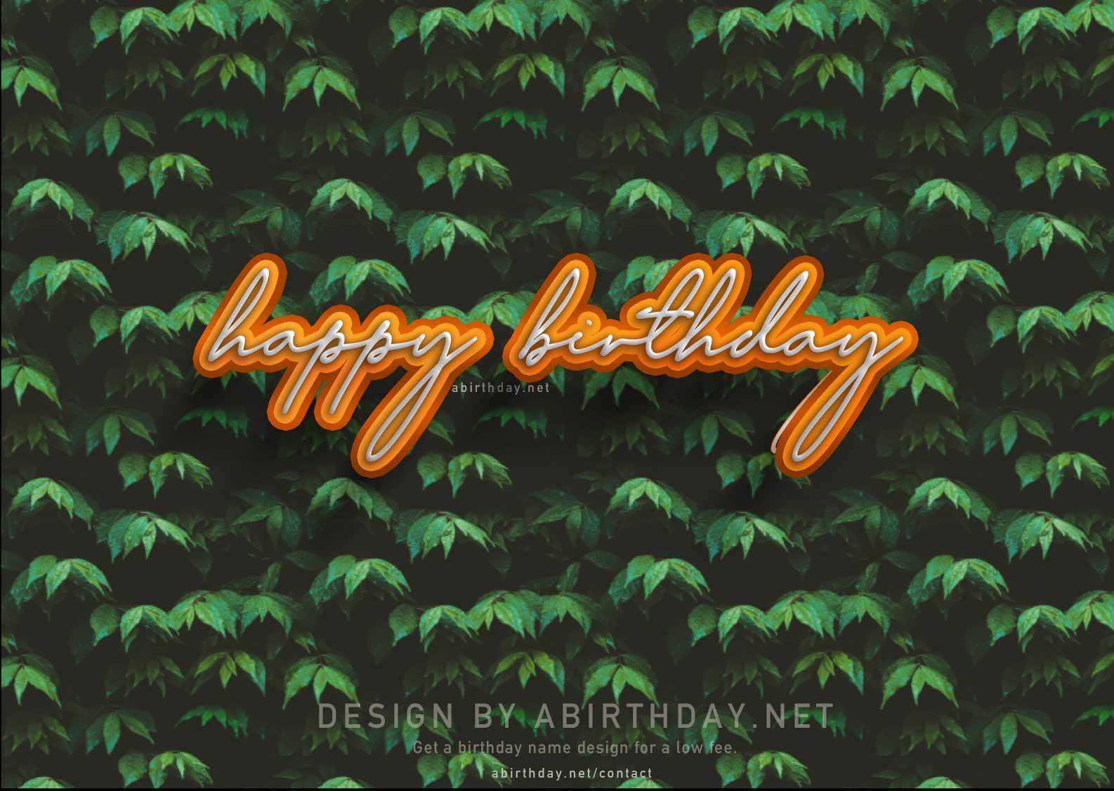 Happy Birthday My Sister Meme
